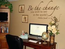 office wall decorations. Business Office Decorating Ideas Gorgeous Wall Decor Decoration Decorations T
