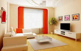 Paint Colour Combinations For Living Room Asian Paint Color Combination For Living Room Nomadiceuphoriacom