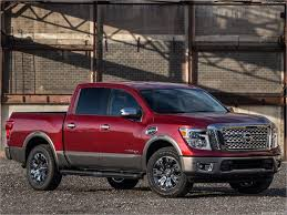 Pickup Trucks Sales 2017 Awesome 10 Cheapest Pickup Trucks In the ...