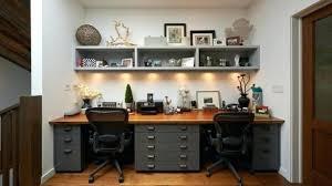 home office setups. Home Office Setups Awesome Adorable Mashup Of The Coolest Inside 15 C
