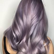 Hairstyle Color best 25 cool hair color ideas colourful hair 4513 by stevesalt.us