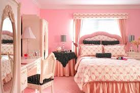 bedroom pink paint pink paint colors for bedrooms bedroom paint color shade ideas pink bedroom color bedroom pink paint