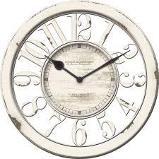 large office wall clocks. large office clocks home design square metal wall midcentury medium the f