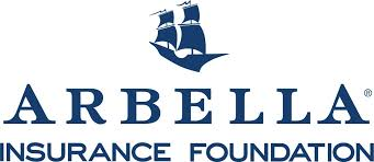See reviews, photos, directions, phone numbers and more for arbella insurance locations in methuen, ma. Arbella Insurance Arbellains Twitter