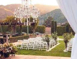 outdoor wedding venues. Best Garden Wedding Venues in The US Here Comes The Guide