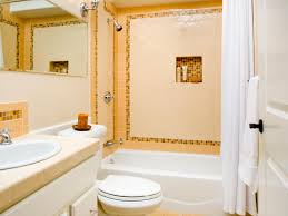 bathroom decor ideas choose
