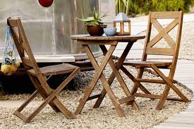 Appealing Bistro Table And Chairs Ikea Images Design Inspiration