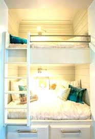loft lighting ideas. Under Bed Lights Bunk Lighting Ideas Beds With Excellent Photos  Functional Kids Loft