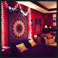 Stoner Room Decorations Decor Bedroom Google Search Ideas On Fascinating Trippy Bedrooms