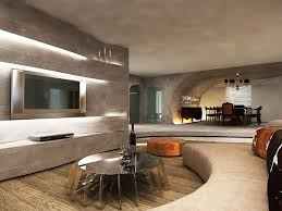 architecture houses interior. Whole House Interiors Architecture Houses Interior S