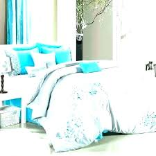 yellow grey bedding sets blue and grey quilt teal light blue and grey bedding yellow comforter yellow grey bedding