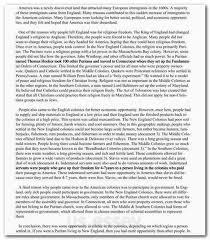 Phd Dissertation Topics English Literature Revenge Theme Good