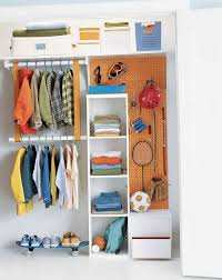 closet space savers ph home design ideas best way to organize closet and drawers