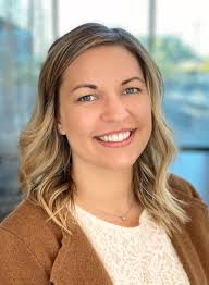 Ashley Lowe Profile at adventist-health