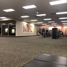 photo of la fitness miami fl united states all this empty floor