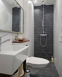 Simple Bathroom Ideas Simple Bathroom Designs Simple Bathroom - Simple bathroom