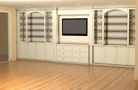Furniture 20 Top Designs Diy Built In Cabinets For Family Room