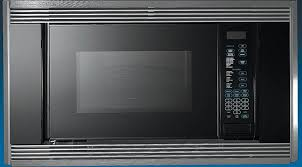 countertop microwave oven tap to expand main feature feature