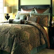 jcpenney comforter sets clearance – cologo.co