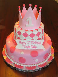 Best Cake Ideas Pics Photos Birthday Cakes For Girls
