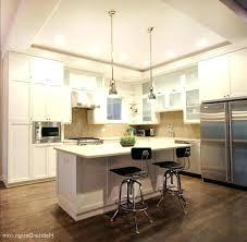 Kitchen Designers Chicago Kitchen Designers Kitchen Designers Awesome Kitchen Designers Chicago