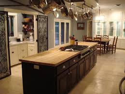 Ranch House Kitchen Large Ranch House With French Country Homeaway Giddings
