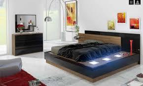 Furniture In Toronto, Modern Italian Bedroom Furniture In Toronto,  Mississauga And Ottawa