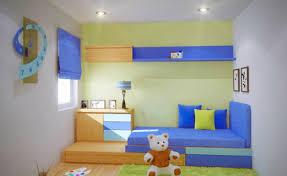 simple kids bedroom. new simple kids bedroom r