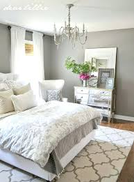 Grey Bedroom Decor Red And Grey Bedroom Ideas Grey Bedroom Ideas ...