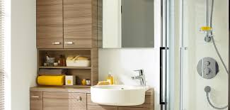 design for bathroom in small space. small bathroom solutions. concept space design for in .