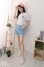 Ivy Tsai Model網- 一個連盲腸都有自介影片的Model網站