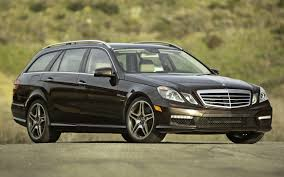 2012 Mercedes Benz E63 AMG Wagon | Automobiles | Pinterest ...