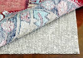 best rug pad for laminate floors large size of felt rug pads for laminate floors rubber