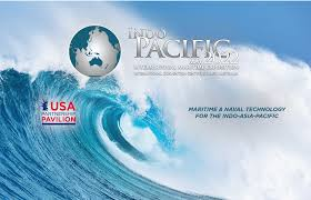 Home geology earthquake, tremor tsunami confirmed in australia after major swarm of big earthquakes (m6.0, m6.1 earthquake swarm off new caledonia on february 10, 2021. Indo Pacific 2022 International Maritime Exposition Kallman Worldwide Inc
