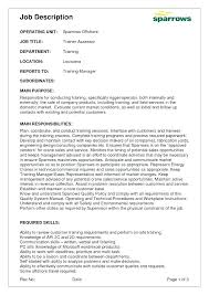 project scheduler resumes production scheduler job description production scheduler sample