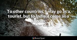 Indian Quotes Classy India Quotes BrainyQuote