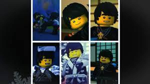 🎂 Happy Birthday Ninjago Cole Tribute Dream Weaver 🎂 - YouTube