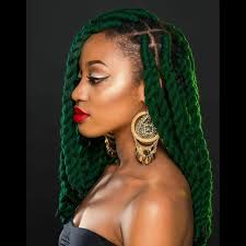 Hairstyle Braids black braided hairstyles with extensions popsugar beauty 6529 by stevesalt.us