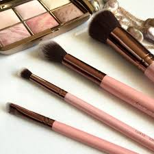 luxie brushes. luxie beauty brushes