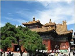 ancient chinese architecture worksheet. summer photography hot spots in beijing ancient chinese architecture worksheet e