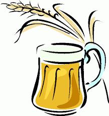 beer mug clipart. beer mug of clipart 2