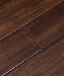 click lock flooring. Home And Interior: Amazing Click Lock Flooring Bamboo Reviews Solid Strand Woven From