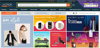 Small Picture Chapter 3 Best eCommerce Website Design Practices