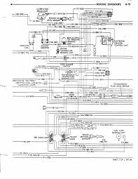 dave s place dodge class a chassis wiring diagram click this link for a pdf version of this document