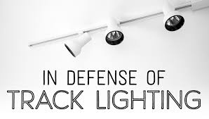 pictures of track lighting. Pictures Of Track Lighting N