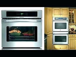 best countertop microwave convection oven gorgeous best microwave oven kitchenaid countertop microwave convection oven