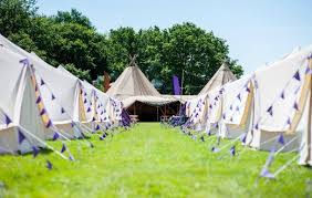 hotel bell tent 11