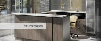 home office decorators tampa tampa.  Tampa For Home Office Decorators Tampa