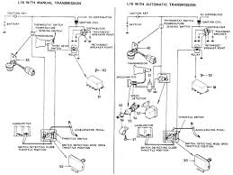 71 vw beetle wiring diagram 71 wire diagram and schematics zicars vw bus wiring diagram in addition vw beetle wiring diagram further vw