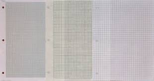 Lined Paper Pdf Awesome Graph Paper Wikipedia